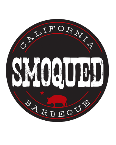 Smoqued Patch