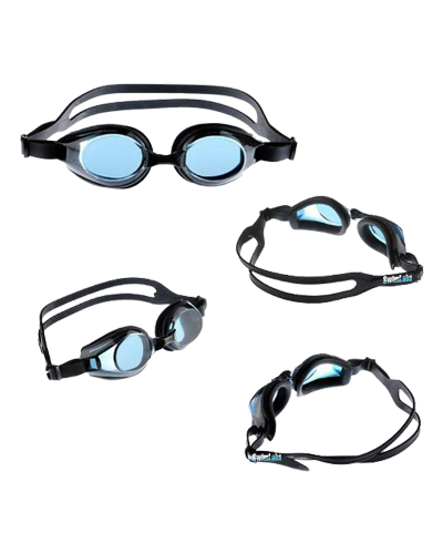 Swim Labs - Goggles