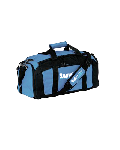 Swim Labs - Gym Bag