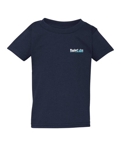 Swim Labs - Toddler Tee