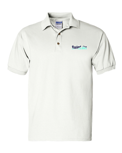 Swim Labs - Polo (white)