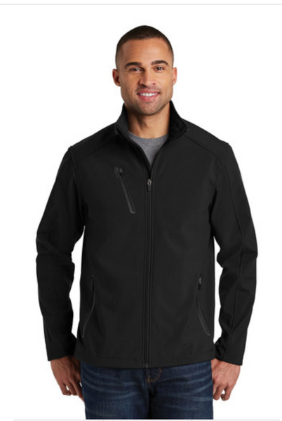 Galcon Construction - Men's Jacket (Port Authority)