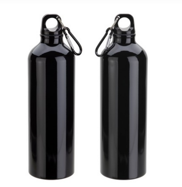 Wayv - Atrium 25 oz Aluminum Bottle