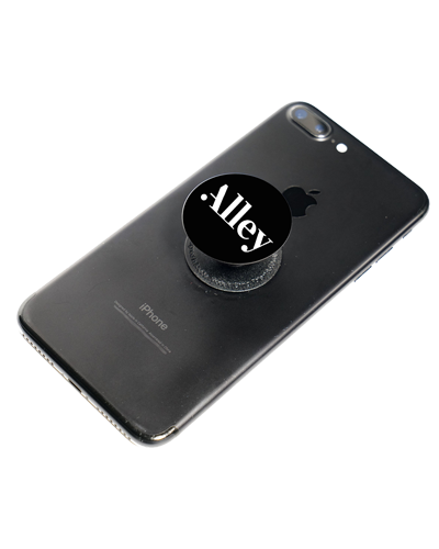 Alley Interactive - Popsocket