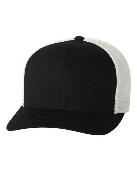 Hitch n' Post - Flexfit Cap