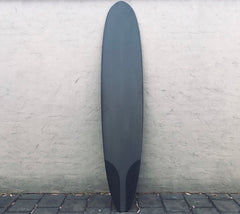 South Coast Surfboards Thunderbolt Technology Ian Chisholm CJ Nelson Designs Jason Blewitt