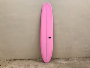 8'6 Mini Slasher $1595.00