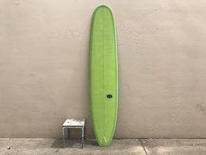 8'6 Mini Slasher $1450.00