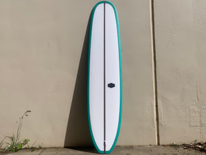 8' Mini Slasher $1550.00