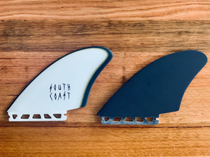 South Coast Trad Keel $120.00