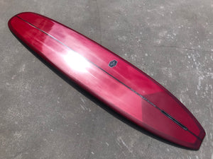 8'8 Mini Slasher $1595.00