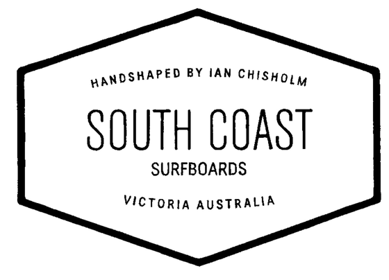 South Coast Surfboards Australia