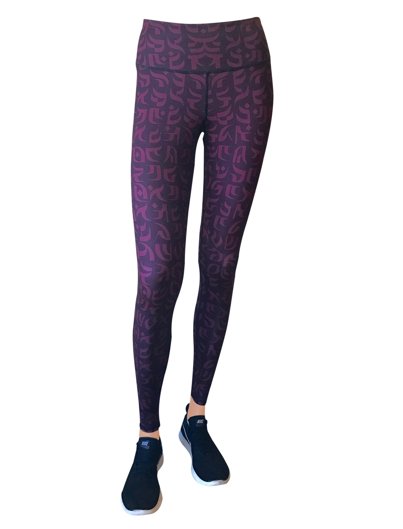 Marooned Cultura Leggings