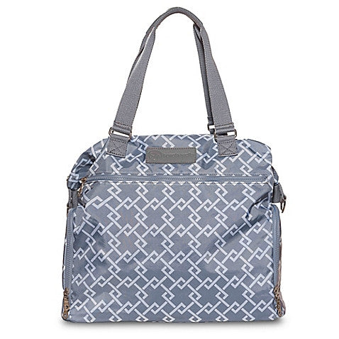 Sarah Wells Breast Pump Bag