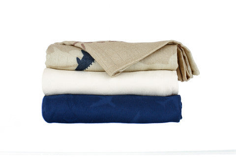 Tula Aviator Blanket Set