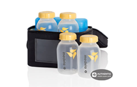 Medela Cooler Set