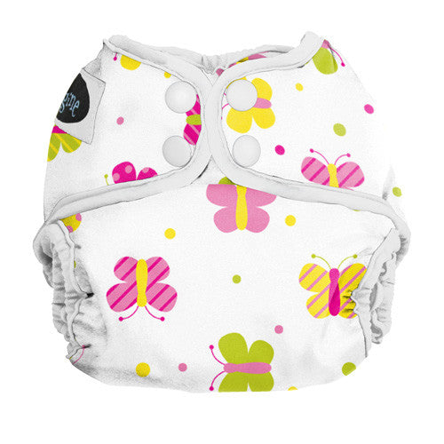 Imagine One Size Diaper Cover