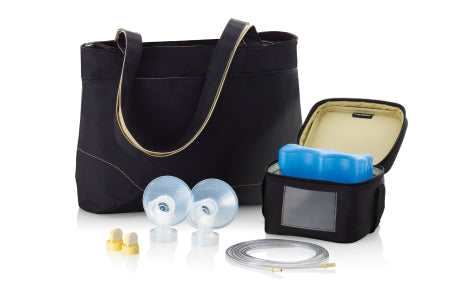 Medela - Breastpump Shoulder Bag