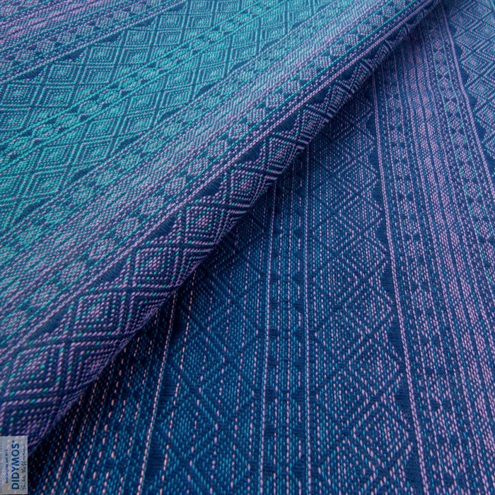Didymos Indio Sole Occidente