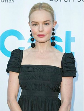 Kate Bosworth May 2017