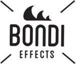 Bondi Effects