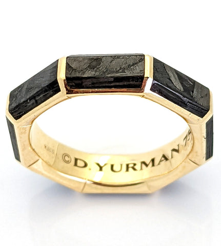 Tiffany & Co. 1.71 Carat I/VS2 Platinum Diamond Engagement Ring Triple X