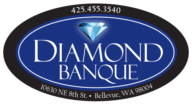 Diamond Banque