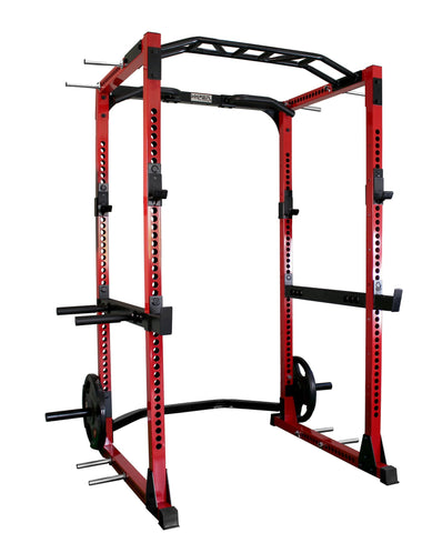 Power Rack - Hyper FItness
