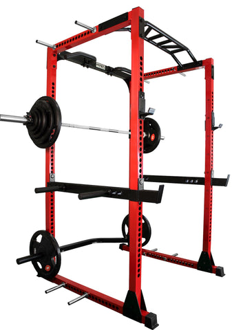 racks combo stands rack cages squat equipment gymano
