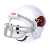 Arizona Cardinals Car Antenna Topper & Mirror Dangler!