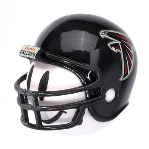 Atlanta Falcons NFL Football Antenna Topper / Desktop Spring Stand Bobble