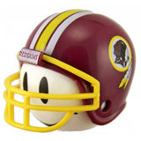 Washington Redskins Car Antenna Topper