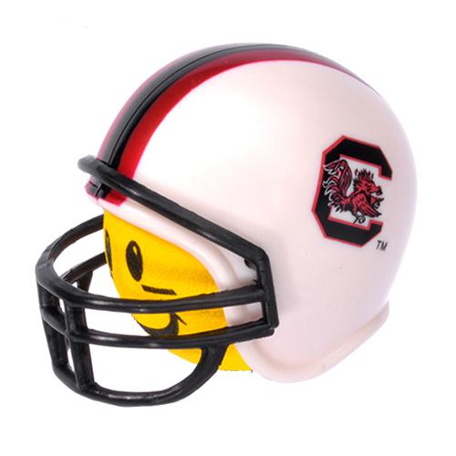 South Carolina Gamecocks Antenna Topper