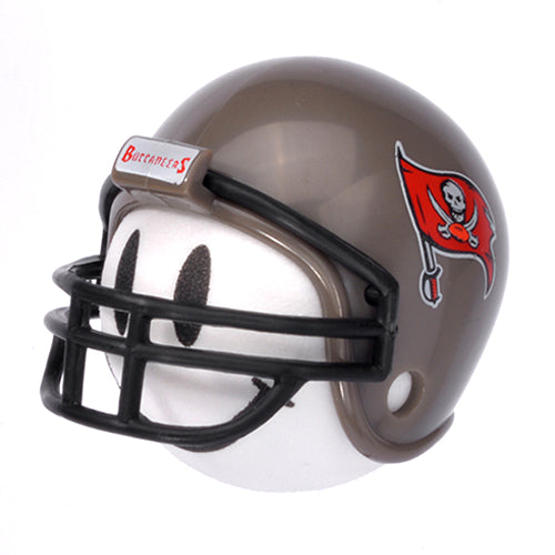 tampa bay buccaneers helmet head team car antenna topper desktop bob happyballs com 2