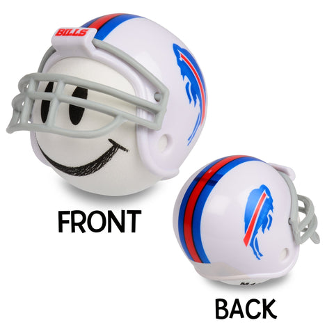 Buffalo Bills Antenna Topper