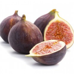 Black Mission Fig Dark Balsamic