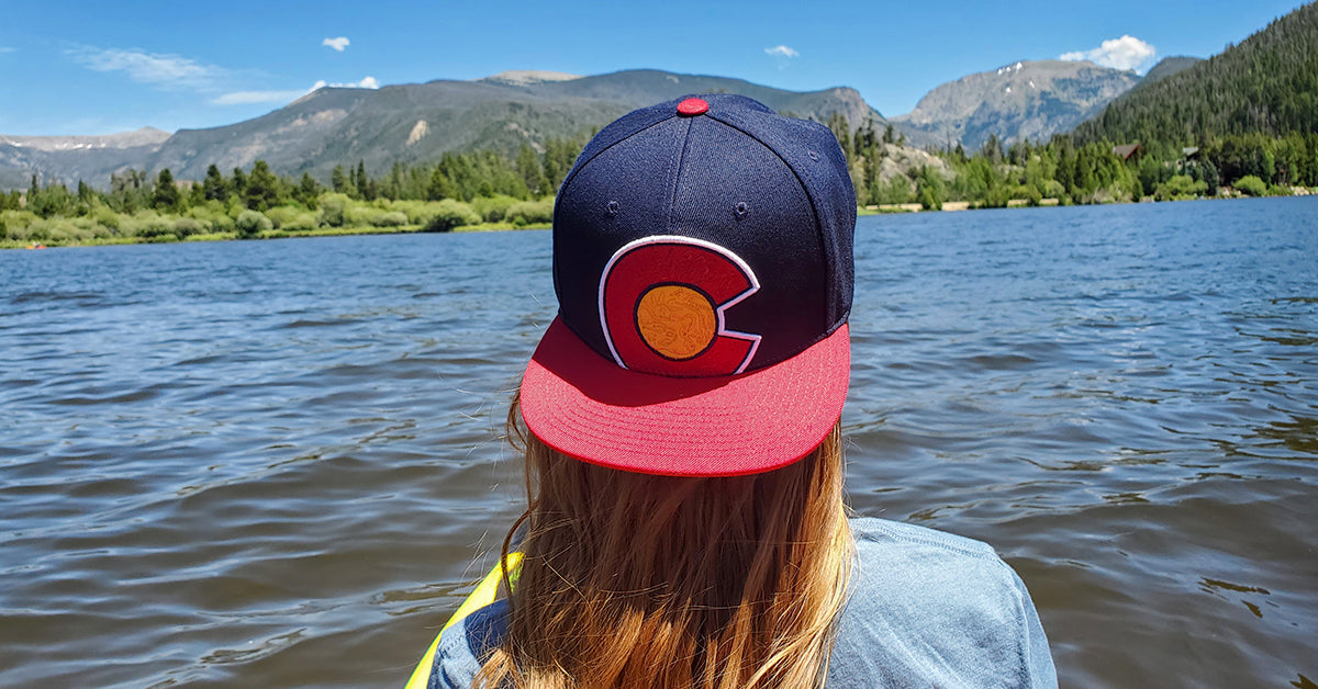 5 Things To Do In Colorado Before Summer Ends