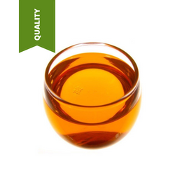 TOCOPHEROL OIL VITAMIN E