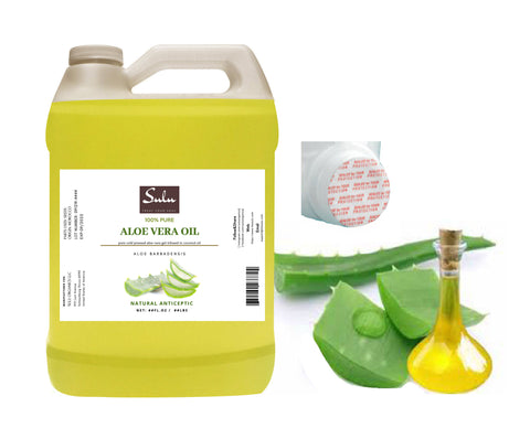 products/ALOE_VERA_OIL_7418063f-e799-4443-94f8-2224c8d428a2.jpg