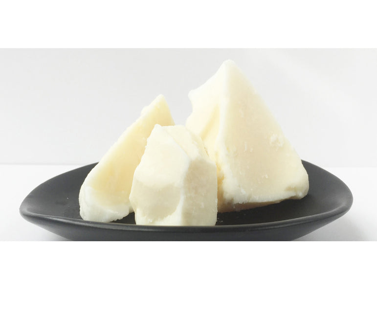WHOLESALE OF 50 LBS High Quality Pure Grass Fed Beef Tallow-Food Grade