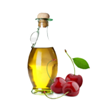 WHOLESALE ORGANIC UNREFINED CHERRY KERNEL OIL