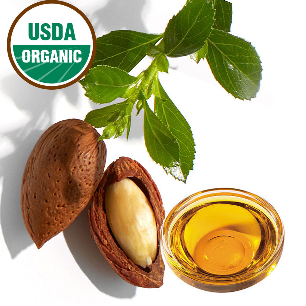 WHOLESALE ORGANIC UNREFINED GOLDEN JOJOBA OIL
