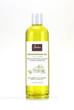 100% PURE 100% PURE FIRST COLD PRESS UNREFINED MEADOWFOAM SEED OIL