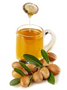 WHOLESALE ORGANIC MOROCCAN ARGAN OIL