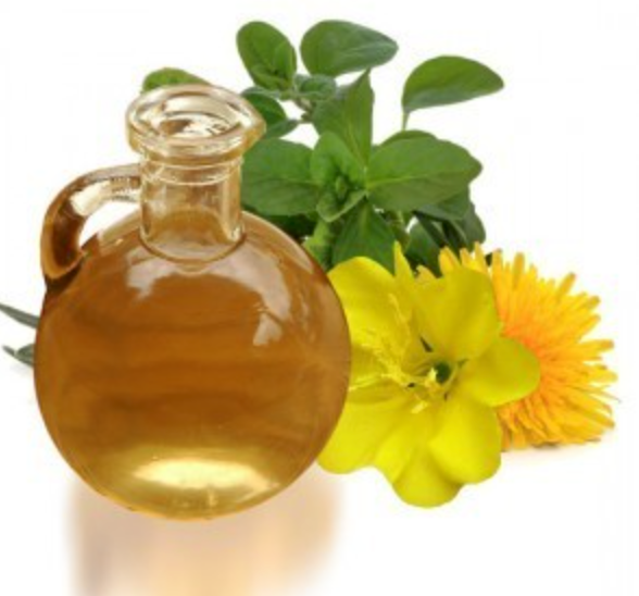 WHOLESALE UNREFINED EVENING PRIMROSE OIL