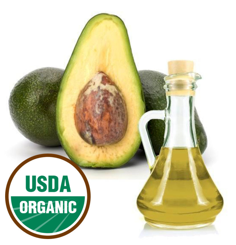 WHOLESALE EXTRA VIRGIN FIRST COLD PRESS UNREFINED AVOCADO OIL