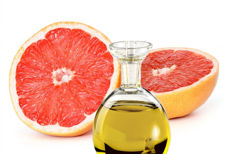 WHOLESALE OF ORGANIC EXPELLER PRESSED UNREFINED GRAPEFRUIT  SEED OIL