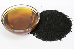 WHOLESALE OF ORGANIC EXTRA VIRGIN UNREFINED COLD PRESSED BLACK CUMIN OIL