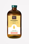 1 oz  T-50 Tocopherols vitamin E oil natural anti aging tocopherols