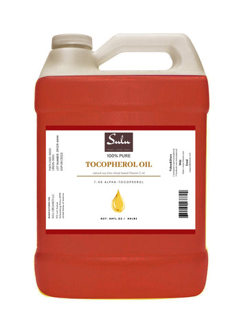 products/TOCOPHEROL_GOOGLE.jpg